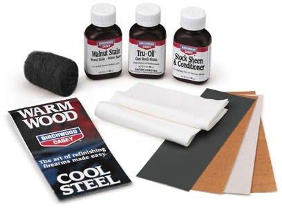 tru-oil-stock-finish-clam-pack-kit-birchwood-casey