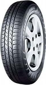 FIRESTONE - MULTIHAWK 175/65 R14 82T - pneu voiture - pneu auto - pneus voiture - pneus auto - pneu FIRESTONE - Livraison gratuite