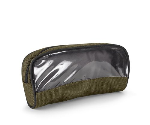 timbuk2-clear-zippouch-army