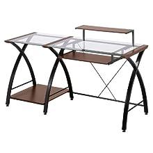 Z-Line Brisa Desk