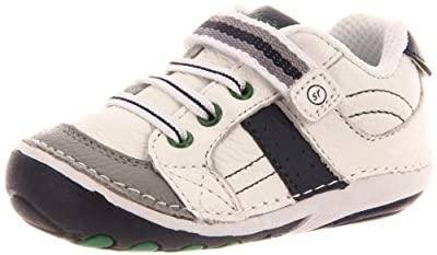 Stride Rite SRT SM Artie Sneaker (Infant/Toddler)