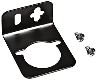 Parker PS419 Mounting Bracket Kit for 04L Series Lubricator