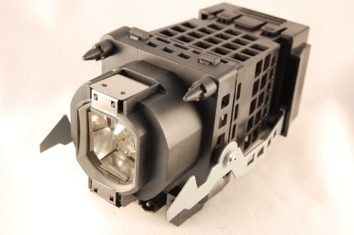 Sony Xl2400 Oem Projection Tv Lamp Equivalent With Housing