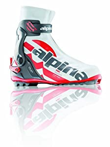 Buy Alpina Sports 2013 14 RSK Cross-Country Nordic Skate Boots by Alpina