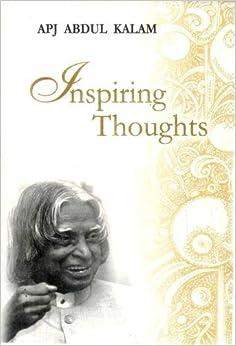 Dr. A.P.J. Abdul Kalam Biography