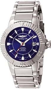 Invicta Men's Watch 3353