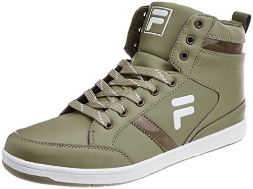 Fila-Mens-Grande-Sneakers