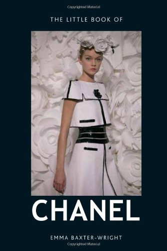 The Little Book of Chanel