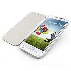 backup battery for samsung s4, Battery Case 3200mAh for Samsung Galaxy S4 i9500