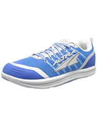 Altra Men's Instinct II Running Shoe