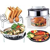 Accessories For Halogen Ovenby Coopers