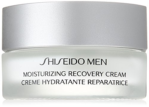 Shiseido 25164 Crema Uomo