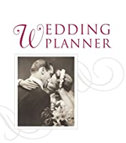 wedding planning binder