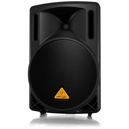 BEHRINGER EUROLIVE B212D (Behringer Powered Speakers compare prices)