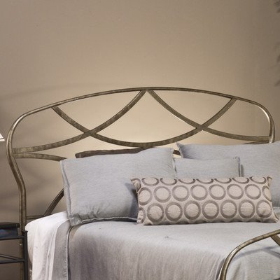 Metal King Size Beds 9360 front