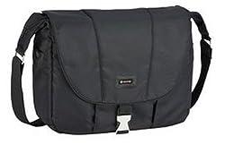 Tamrac 5422 Aria 2 Camera Bag (Black)