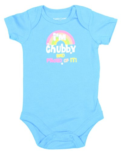 Great Baby Shower Ideas front-748863