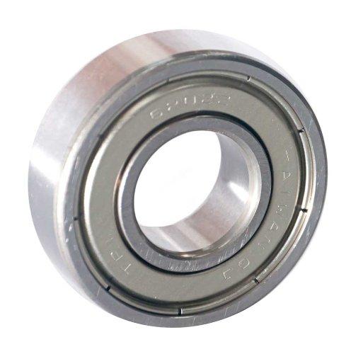 viwanda-rodamiento-rigido-de-bolas-de-una-hilera-6202-c3-15x35x11-con-grasa-lubricante-especial-l542