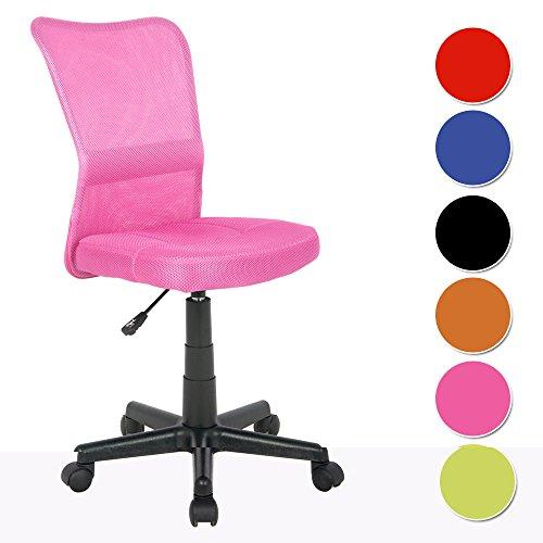 si ge de bureau ergonomique comment choisir le bon pour. Black Bedroom Furniture Sets. Home Design Ideas