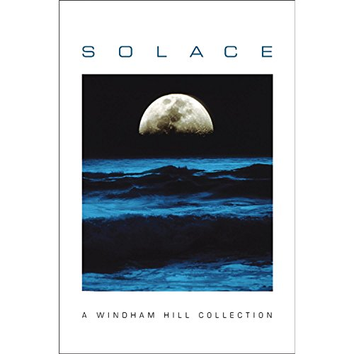 Solace: A Windham Hill Collection [DVD] [Import]