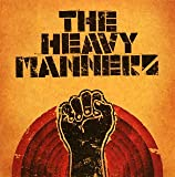 THE HEAVY MANNERS