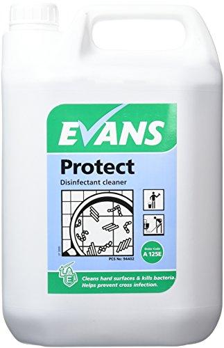 evans-protect-disinfectant-clean-5ltrx2