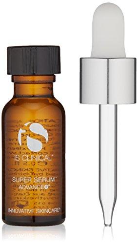 is-clinical-super-serum-advance-05-fl-oz