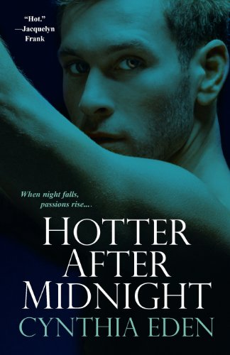 Image of Hotter After Midnight