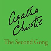 The Second Gong | [Agatha Christie]