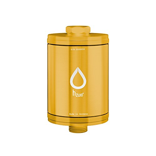 sonderedition-original-hzwo-standard-s-duschfilter-pat-gold-edition-hzwo-kartusche-standard-s-4-stuf