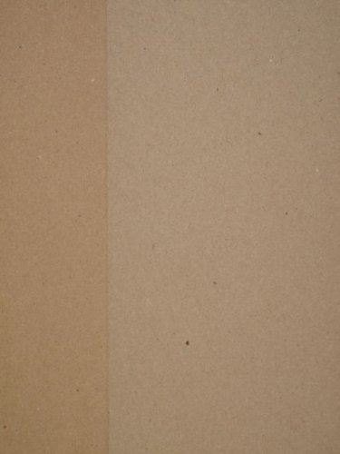 50-x-kraft-recycled-a4-280gsm-card-picture-shows-front-reverse