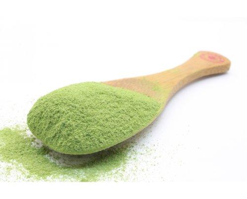 Matcha Latte 1St Grade Japanese Green Tea Powder, Organic - 7Oz