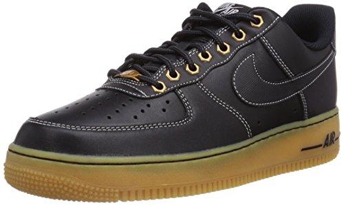 Nike AIR FORCE 1 MENS Sneakers 488298-206