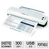 Product B004JQOCL4 - Product title Visioneer Mobility Mobile Color Cordless Scanner 300 DPI with Smartphone SD Card or USB Capabilities (MOBILE-SCAN)