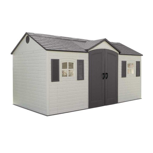 lifetime-kunststoffgeratehaus-garten-villa-bxt-457x244cm-geratehaus-kunststoff-gartenhaus-kunststoff