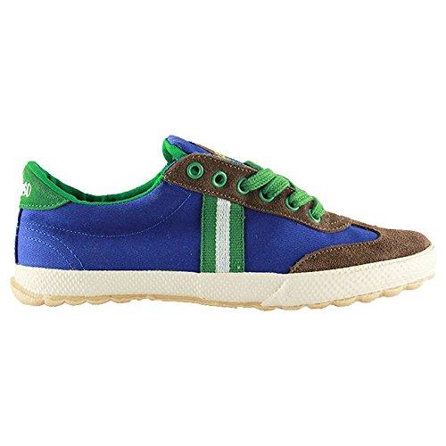 el-ganso-match-canvas-ribbon-blue-and-green