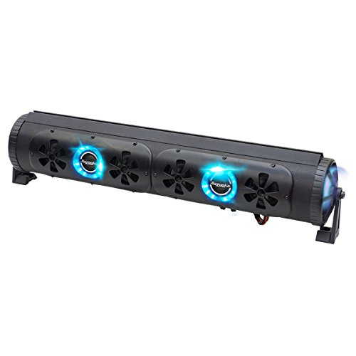 bazooka-bpb24-24in-bluetooth-party-bar-off-road-sound-bar-and-led-illumination-system