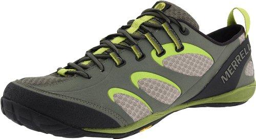 Merrell Men's True Glove Multisport Shoe
