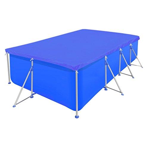 cubierta-rectangular-de-pe-de-piscina-90-g-sqm-400-x-207-cm
