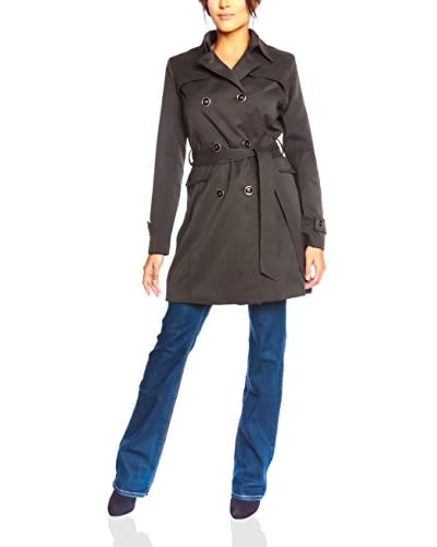 Special Coat Trench Lepiree