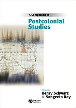postcolonial literature essays Scholars of postcolonial literature and culture, post-soviet and post-communist literature and culture, regional eastern and central european studies, european studies.