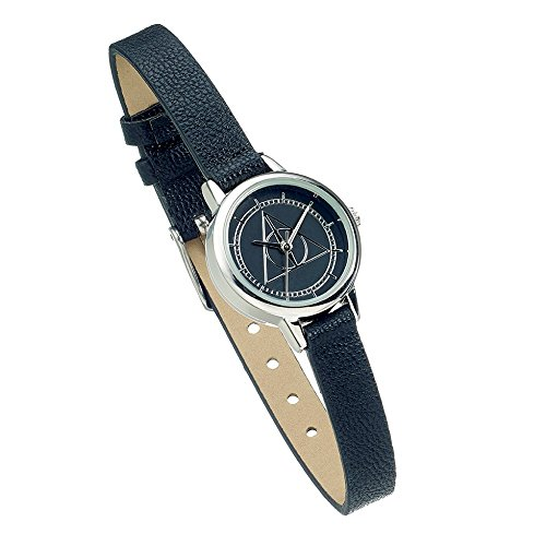 Official Harry Potter Deathly Hallows Watch