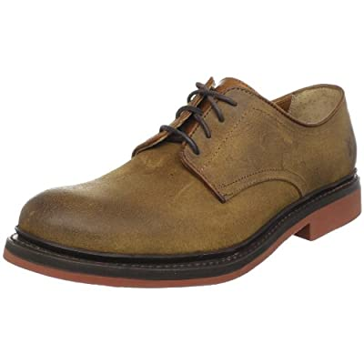 FRYE Men's Wallace Oxford