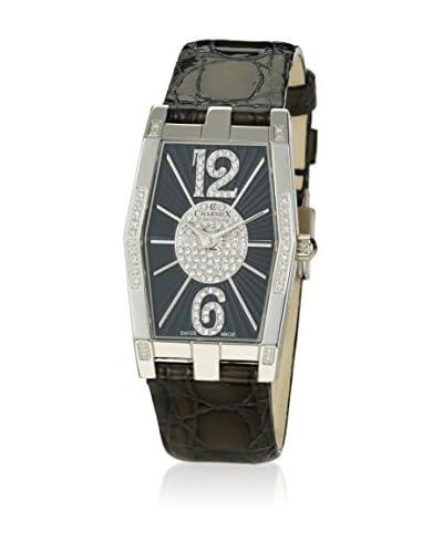 Charmex Reloj con movimiento cuarzo suizo Woman Nizza 28.5 mm