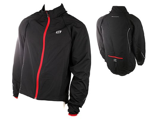 Buy Low Price Bellwether Convertible Men's Jacket (B003UWFEPQ)