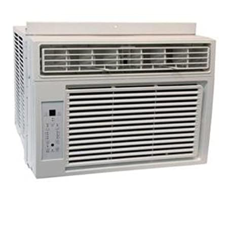 Comfort Aire RAD101L Window Air Conditioner