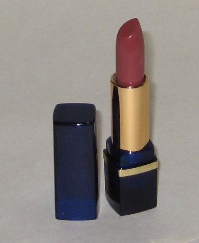 Estee Lauder Pure Color Long Lasting Lipstick ~ Rose Tea #117