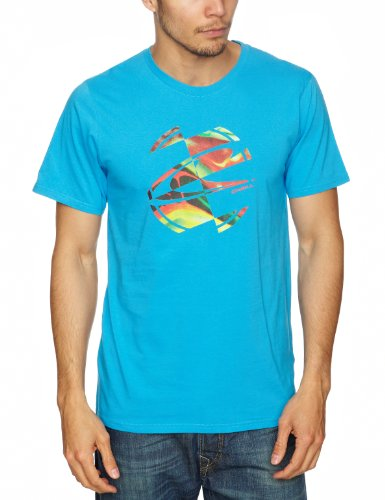 O'Neill Short Sleeve Lavalogo Logo Men's T-Shirt