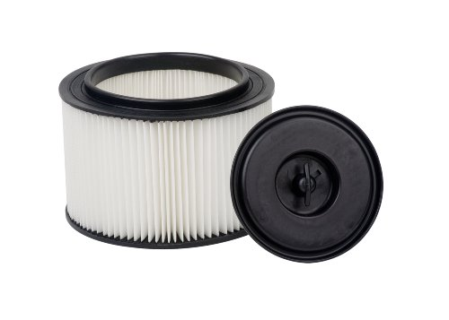 Images for Vacmaster VFCF 4 Gallon Cartridge Filter