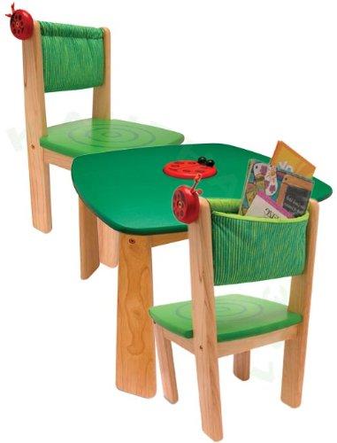 die besten b rom bel gebraucht kindersitzgruppe. Black Bedroom Furniture Sets. Home Design Ideas